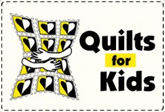 Northeast Georgia Chapter of Quilts for Kids